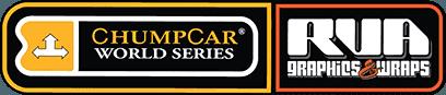 ChumpCar logo